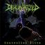 DEHUMANIZED - Controlled Elite - CD