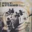 POLY-RYTHMO DE COTONOU - Vol.3 Afro Funk 1969-80 - Double LP Gatefold