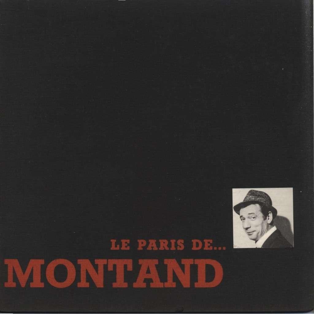 Chanson française-Playlist - Page 4 1099558828