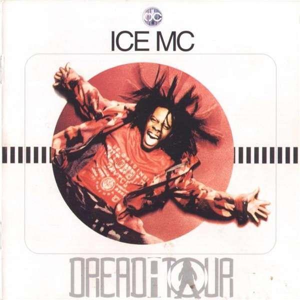 ICE MC - Bom Digi Bom (Think About The Way)