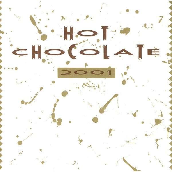 Hot Chocolate 2001 (1987)