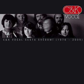C & K Vocal Cesta svedomi