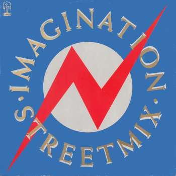 Imagination - Streetmix