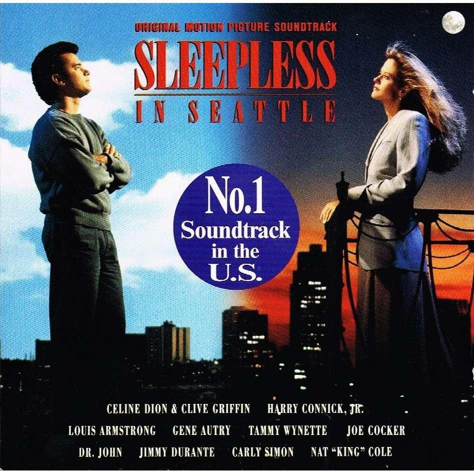 Various - Original Motion Picture Soundtrack