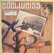 EDELWEISS - bring me edelweiss - 2mix / yodel / schnaps bonus - Maxi 45T