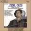various composers - The Prince And The Pauper And Other Film Music - CD