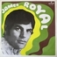 ROYAL,James - James Royal - LP