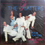 PLATTERS - Four Platters And One Lovely Dish - CD
