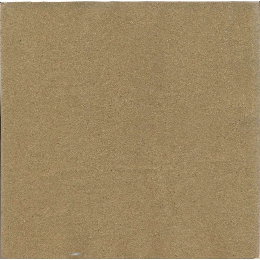 The Return Of The Durutti Column Original Sandpaper