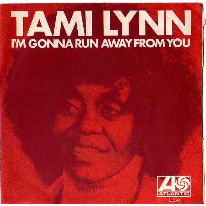 I M Gonna Run Away From You The Boy Next Door By Tami