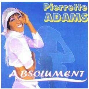 pierrette adams absolument