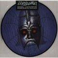 MARILLION - Grendel (12) Ltd Lp Pict-Disc Record Store Day 2013 -U.K - Maxi 33T