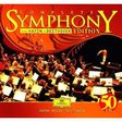 complete symphony edition dg beethoven - mozart