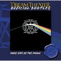 DREAM THEATER - official bootleg -Dark Side Of The Moon (2xcd) - CD x 2