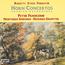 Rosetti / Stich / Foerster - Horn Concertos - CD
