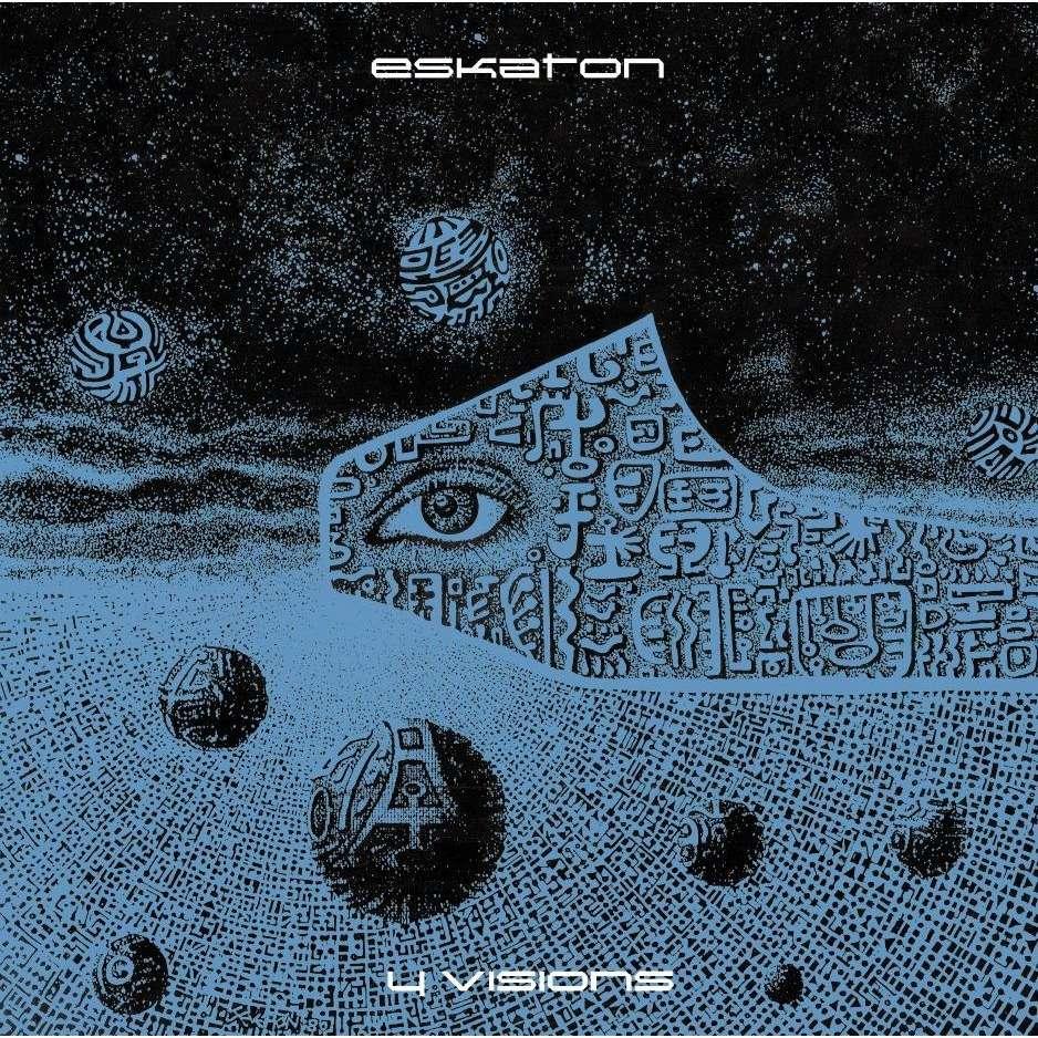 ESKATON 4 visions