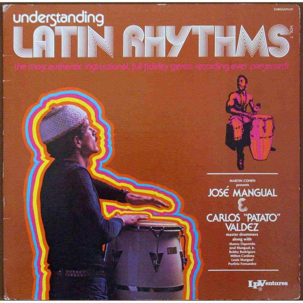 Understanding Latin Rhythms 43