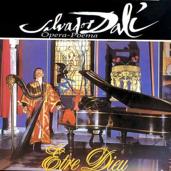 salvador-dali-etre-dieu-box-set-3-lps