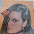 PACHECO - Latin piper - LP