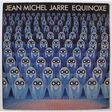 jean-michel jarre équinoxe