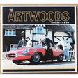 the artwoods singles a's & b's