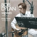 BOB DYLAN - Wigwam / Thirsty Boots (7) Ltd Record Store Day 2013 -E.U - 45T (SP 2 titres)