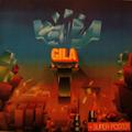 GILA - Gila - [very rare stuff] - 33T