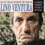 various - Les Plus Belles Musiques Des Films De Lino Ventura - CD