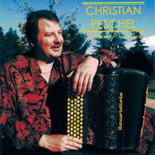 Christian Peschel Du côté de l'Auvergne
