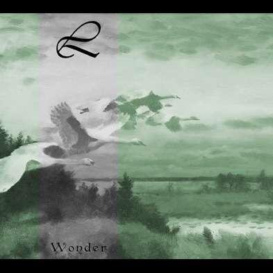LUSTRE Wonder