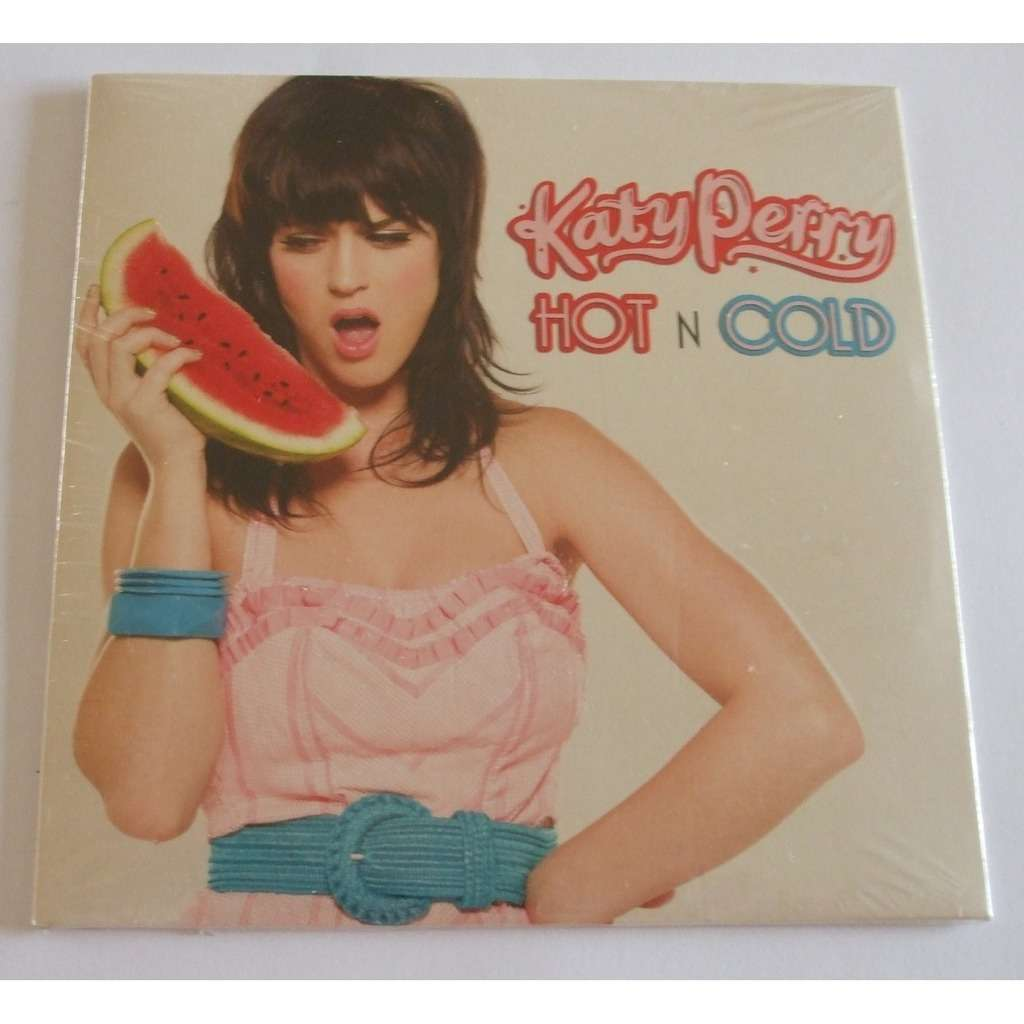 Hot n cold4