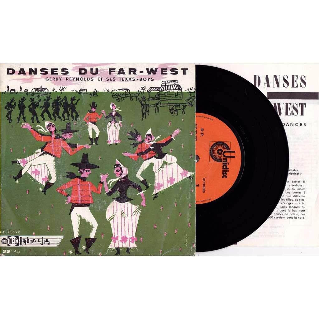 Vos derniers achats (vinyles, cds, digital, dvd...) - Page 5 116223990