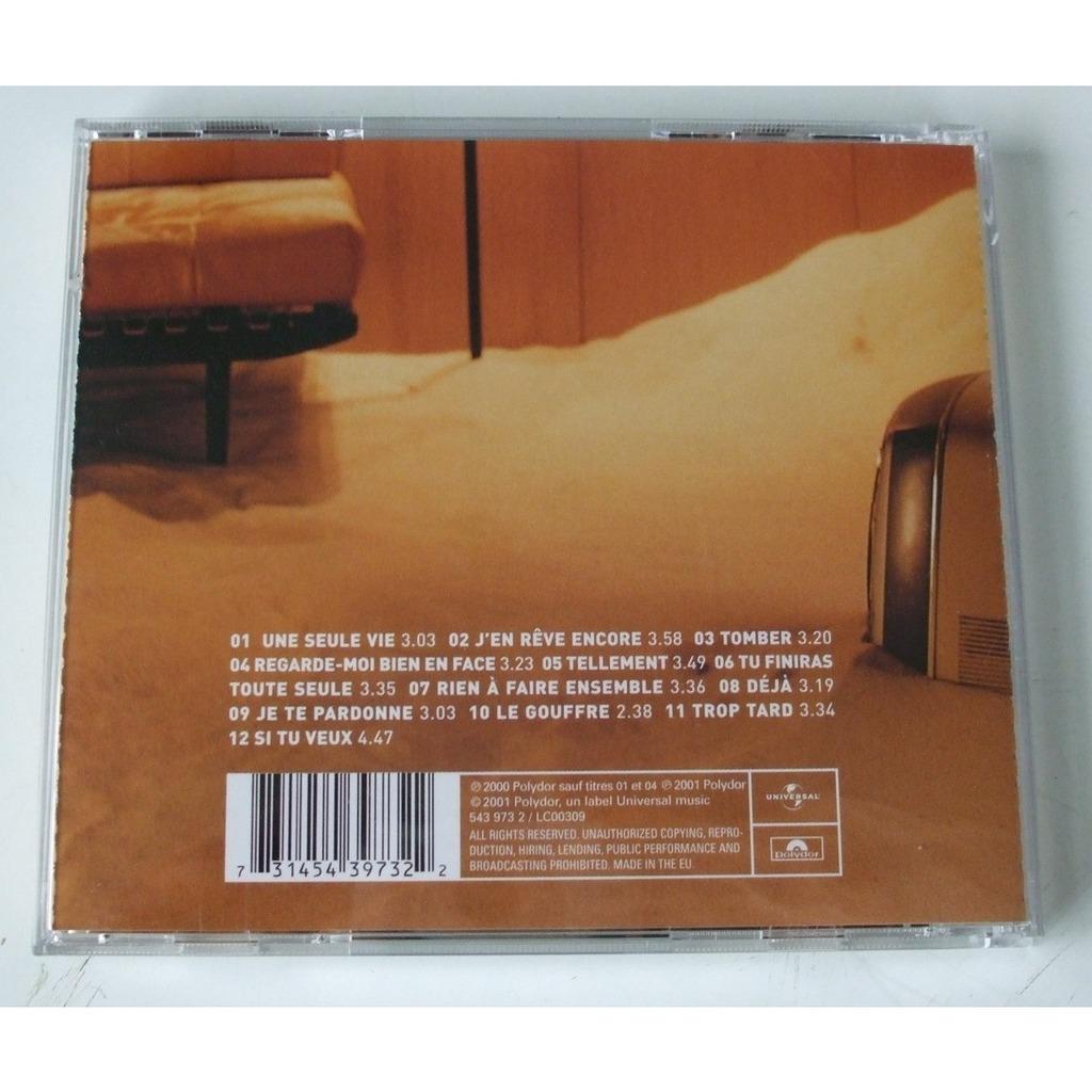 marcher dans le sable de g rald de palmas cds chez dom88 ref 116225930. Black Bedroom Furniture Sets. Home Design Ideas