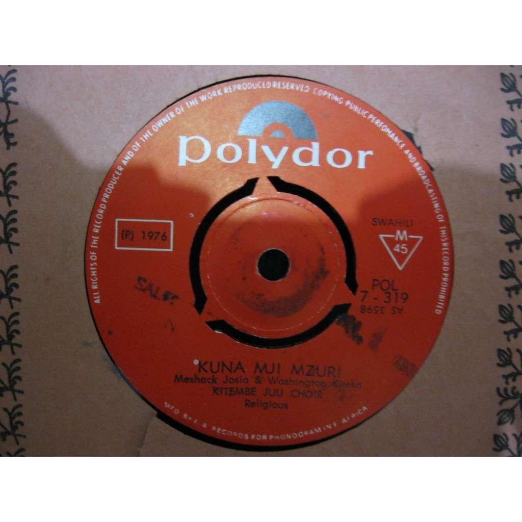 Search angaza singers ebenezer - GenYoutube
