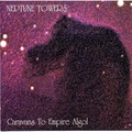 NEPTUNE TOWERS - Caravans To Empire (cd) - CD