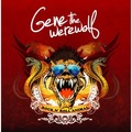 GENE THE WEREWOLF - Rock'N Roll Animal (cd) - CD