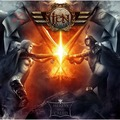 TEN - Heresy and Creed (cd) - CD