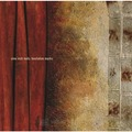 NINE INCH NAILS - Hesitation Marks (cd) - CD