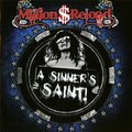 MILLION DOLLAR RELOAD - A Sinner's Saint (cd) - CD
