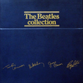 THE BEATLES - The Beatles Collection (box set with 14 records, poster and photos) - Coffret 33T
