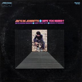 JACK DEJOHNETTE - Have You Heard? - 33T