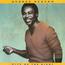 George Benson - Give Me The Night - LP