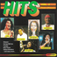 VARIOUS - HITS Vol. 3 - Dance Classics - CD