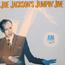 JACKSON JOE - jumpin' jive - LP + 7inch