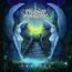 FLESHGOD APOCALYPSE - Oracles - CD