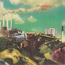 Dårskabens Hus Orkester - - Dårskabens Hus - LP Gatefold