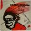 Ceddo & Derschau - Grüne Rose Live - 33T