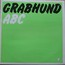 Grabhund - ABC - LP