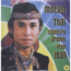 MOLAM VOL.2 - Thai Country Groove From Isan - Double LP Gatefold