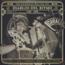 DIABLOS DEL RITMO (VARIOUS) - Part 2 1960-1983 - Double LP Gatefold